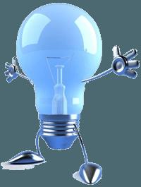 Электроуслуги в г.Самара и в других городах. Список филиалов электромонтажных услуг. Ваш электрик